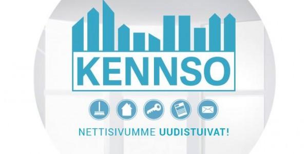 Kennso Oy