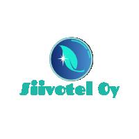 Siivotel Oy