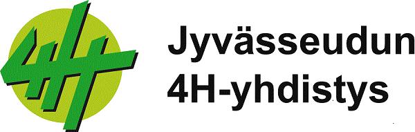 Jyvässeudun 4H-yhdistys ry