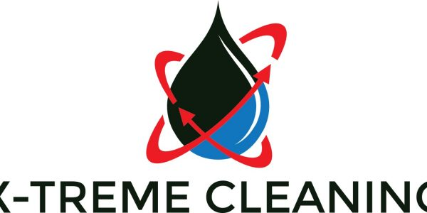 X-TREME CLEANIN