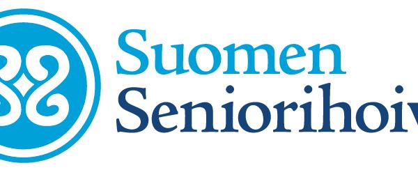 Suomen Seniorihoiva Oy