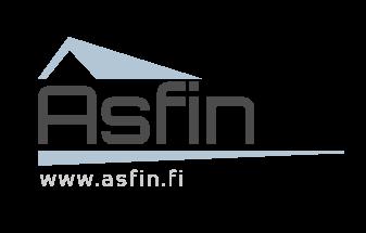 Asfin Oy