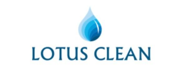Lotus Clean