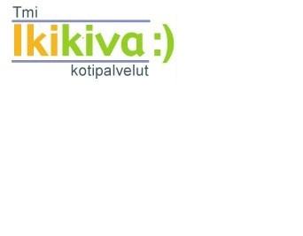 Ikikiva