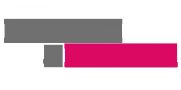 Moppi & Harja Koti- ja Konttorisiivous